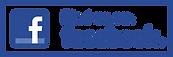 pngkey.com-facebook-logo-png-4602.png