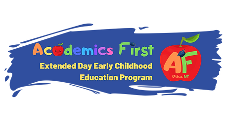 Academics First - WEBSITE LOGO.png