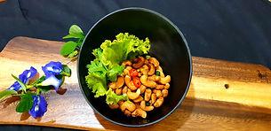 cashew%20salad_edited.jpg