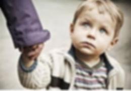 Child abduction 3.jpg