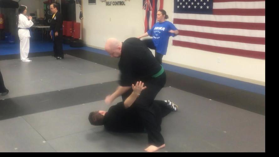 karate.mp4