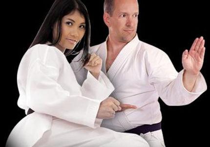 Karate Adults.jpg