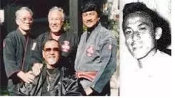 Kajukenbo 5 Founders.png