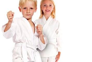 karate kids card.jpg