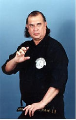 Grandmaster Kimo.jpg