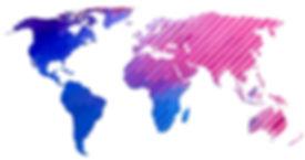 jobstoremap.jpg