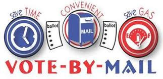 IS VOTING BY MAIL (ABSENTEE VOTING IS THE SAME AS VOTING BY MAIL) SAFE?