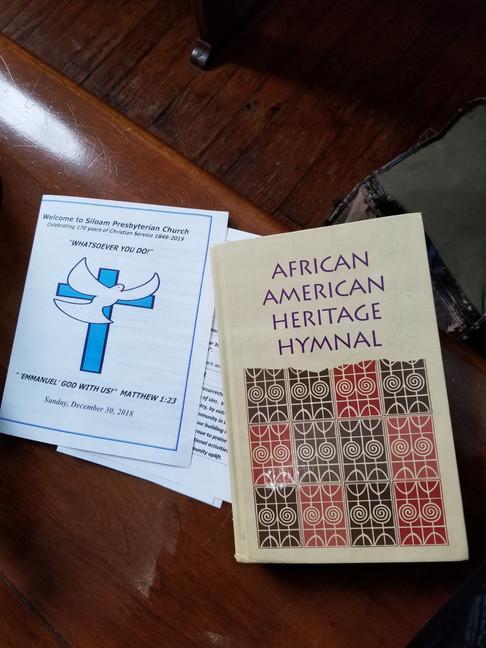 African American Heritage Hymnal.jpg
