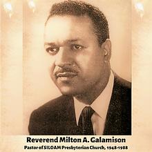 Milton A. Galamison - Copy.png