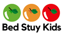 bed-stuy-kids-logo-with-text.png