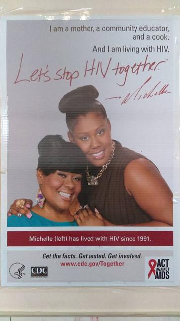 Let's Stop HIV together3.jpg