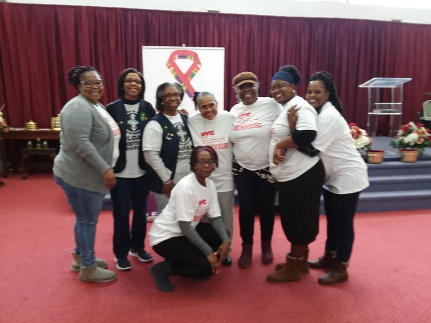 Let's Stop HIV together7.jpg