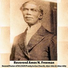 Amos N. Freeman.png