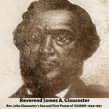 James Gloucester2.png