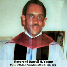 Darryll H. Young.png