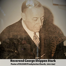 George Shippen Stark.png