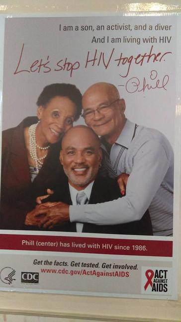 Let's Stop HIV together2.jpg
