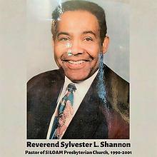 Sylvester L. Shannon - Copy.png