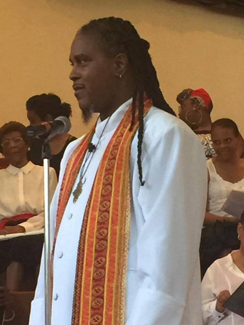 Rev. Eric A. Thomas1.jpg