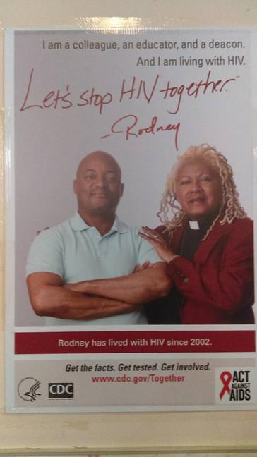 Let's Stop HIV together1.jpg