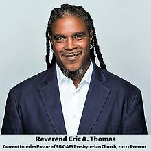 Eric A. Thomas.png
