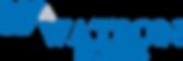 Watson Homes Logo - Transparent Backgrou