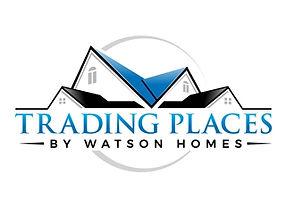 Watson HomeCutom Home Building in Arkansas