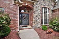 Watson Homes Real Estate in Arkansas