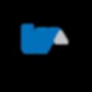 Watson image logo_edited.png