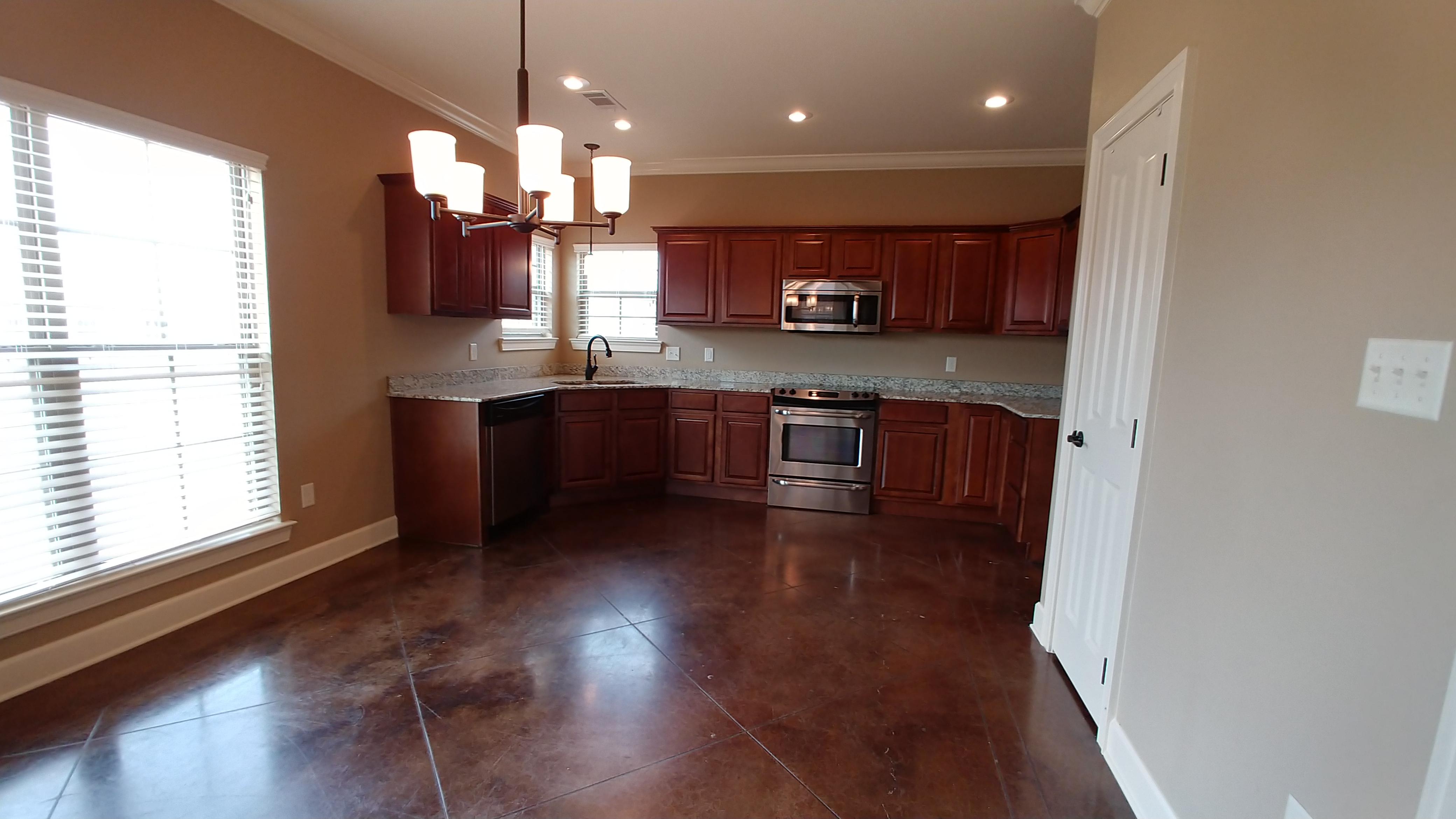 Custom Home Builder in Arkansas