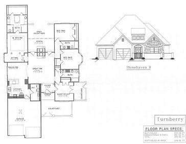 Neighborhood Home For Sale in Conway Arkansas