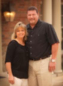 Watson Homes custom home builder in Conway Arkansas