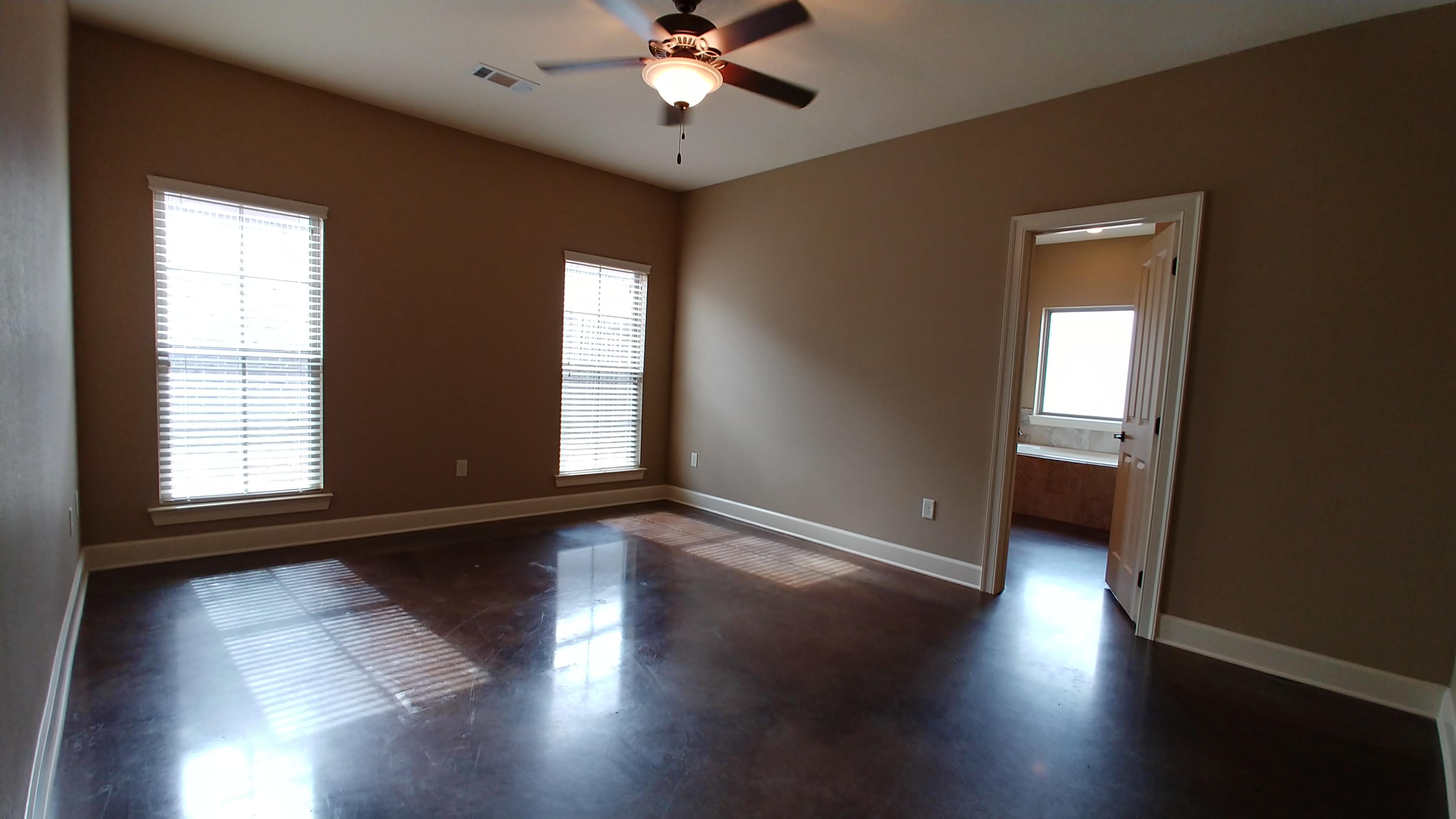 Custom Home Remodel in Arkansas