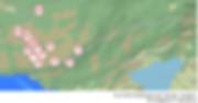 Utsnitt kart.png