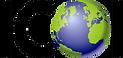 ICOI globe logo NEW small.png