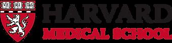 171-1710771_harvard-medical-school-logo.