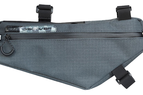 PRO Gravel Discover Frame Bag small - 2.7L