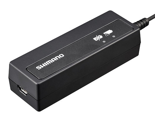 Shimano Battery Charger SM-BCR2