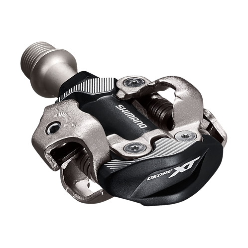 Shimano PD-M8100 Deore XT PEDALS