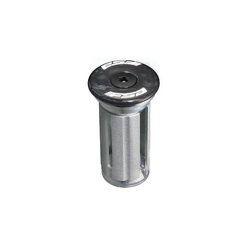 FSA Compressor Pro Carbon