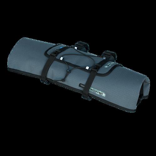 PRO Gravel Discover Handlebar Bag - 8L
