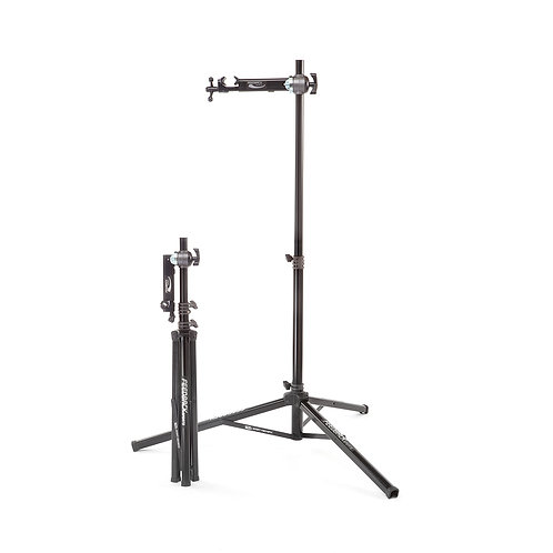 FEEDBACK SPORTS SPORT MECHANIC BIKE REPAIR STAND