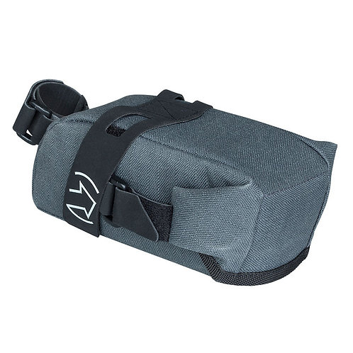 PRO Gravel Discover Seatbag Tool - 0.6L