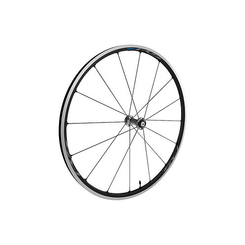 SHIMANO WH-RS500 WHEELSET PAIR