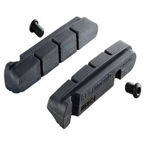 Shimano Brake Pads carbon Pairs R55C4 Pairs / 2 pads