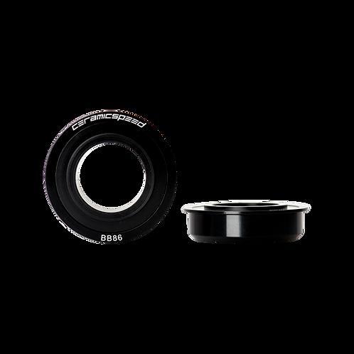 Ceramicspeed BB86 Press-fit BB86 / 24mm