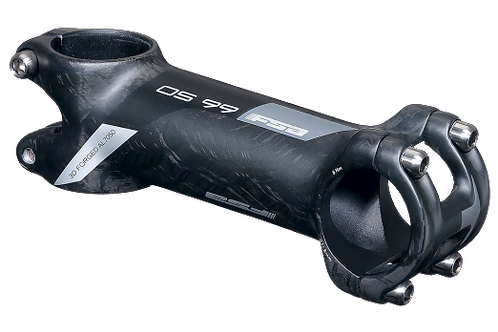 FSA K-Force OS-99 Stem