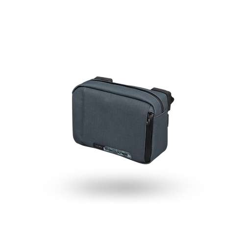 PRO Gravel Handlebar Bag Small 2.5L