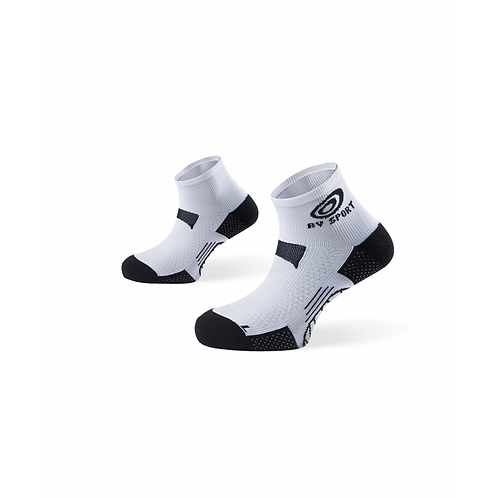 BV Sport Ankle Socks SCR one / Chaussette SCR One