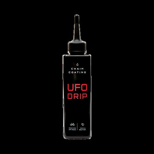 Ceramicspeed UFO Drip Chain Coating